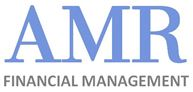 AMR Financial Management