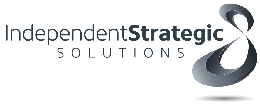Independent Strategic Solutions