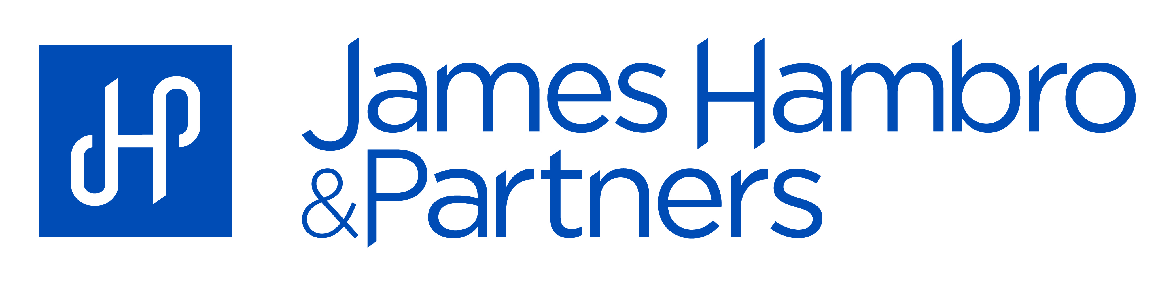 James Hambro & Partners LLP