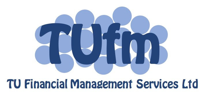 TU Financial Management Services Limited