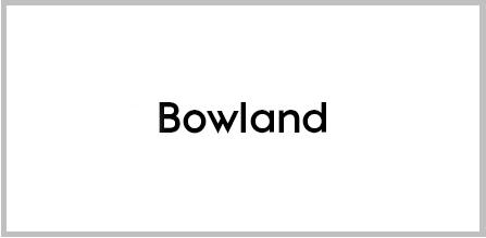 MFM Bowland