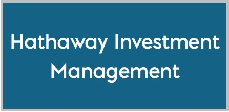 Hathaway Investment Management