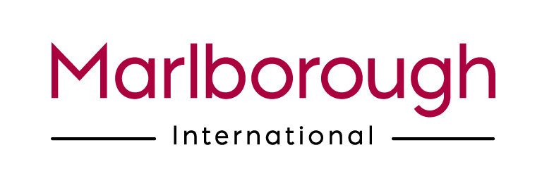 Marlborough International