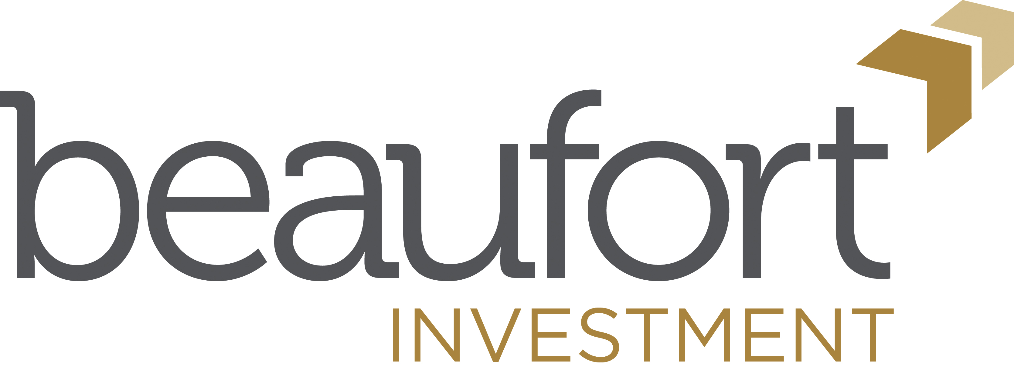 Beaufort Investment